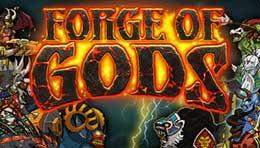 forgeofgods