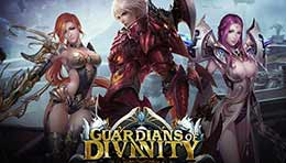 guardians_of_divinity