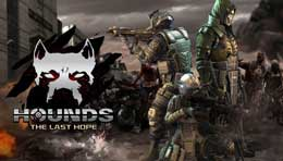 hounds-the-last-hope