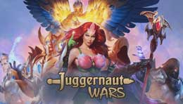juggernaut-wars