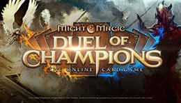 might-magic-duel-of-champions