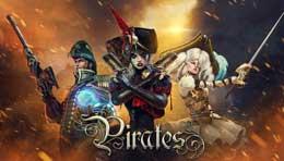 pirates-treasure-hunters