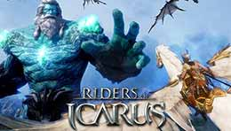 riders_of_icarus