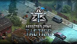 affected-zone