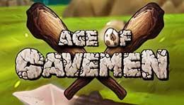 ageofcaveman