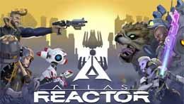 atlas_reactor