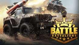 battlebattalion1