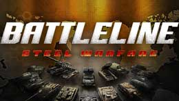 battleline-steel-warfare