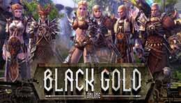_black-gold-online