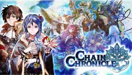 chain_chronicle