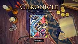 chronicles-runescape-legends