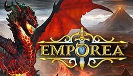 emporea_realms_of_war_and_magic
