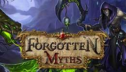 forgotten-myths