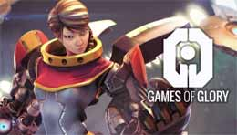 gamesofglory