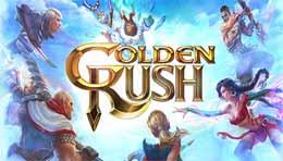 golden-rush
