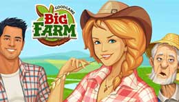 goodgame-bigfarm