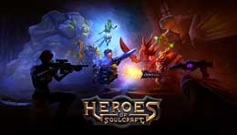 heroes-of-soulcraft