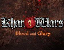 khan wars review