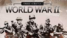 order-of-battle