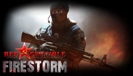 redcruciblefirestorm