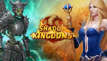 shadow-of-kingdoms