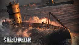 silent-hunter-online