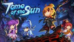 tome-of-the-sun