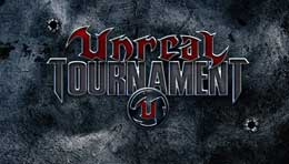unreal-tournament