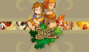 Dofus has finally launched on Steam