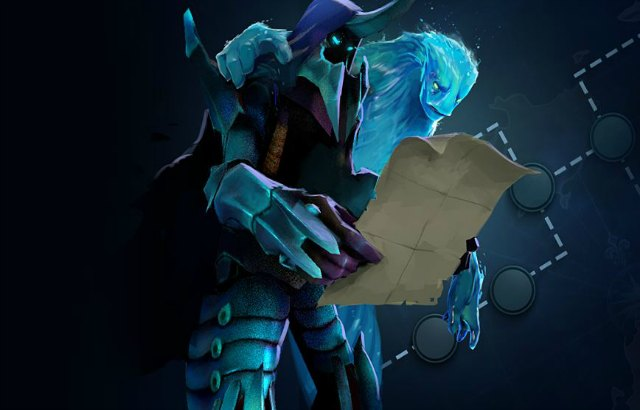 dota 2 has a new pve co op story campaign but it won t be free