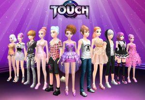 TOUCH-screenshot3