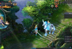 dragonglory-screenshots-2