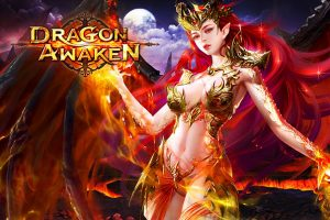 Dragon_Awaken-300x200