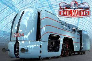 railnationlogo